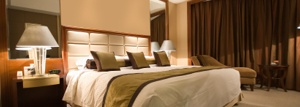 business travel hotels